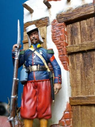 Légionnaire au Mexique Imgp2310