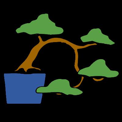 les formes du bonsai  Semi_c10