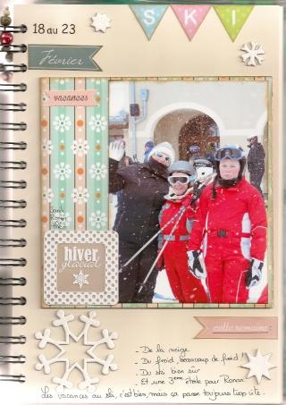 Family Diary - zaza22 - MAJ 03/03 Fd1010
