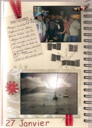 Family Diary - zaza22 - MAJ 03/03 Fd710