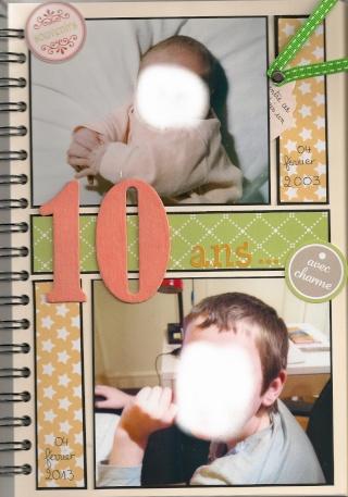 Family Diary - zaza22 - MAJ 03/03 Fd810