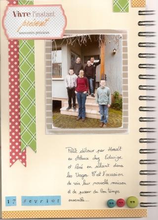 Family Diary - zaza22 - MAJ 03/03 Fd910