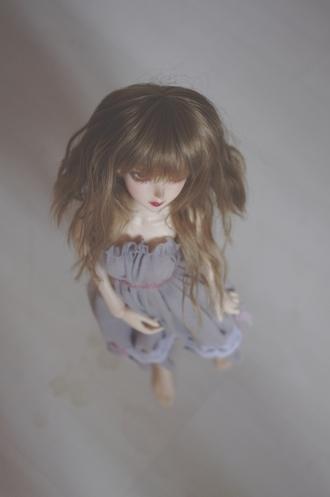 [Sweet Mania] Blue Ocean [Narae ft Jina Boy] P.28 - Page 6 _igp8810