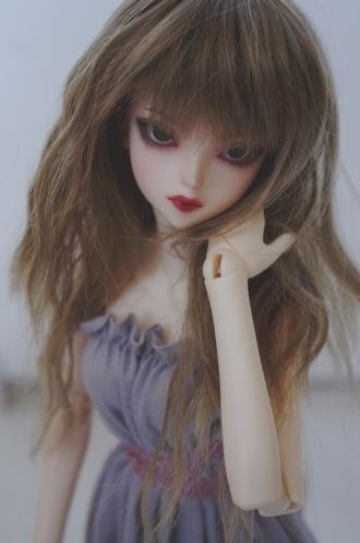 [Sweet Mania] Blue Ocean [Narae ft Jina Boy] P.28 - Page 6 _igp8813