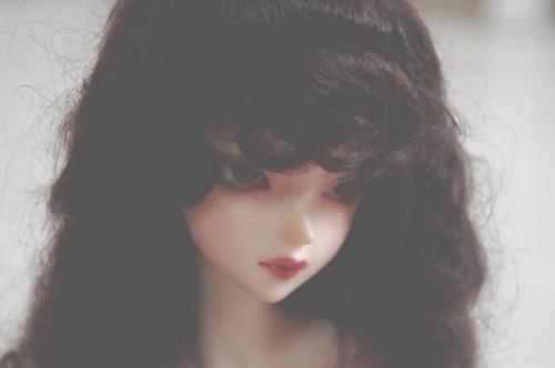 [Sweet Mania] Blue Ocean [Narae ft Jina Boy] P.28 - Page 6 _igp8816