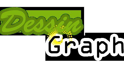 dessin'O graph