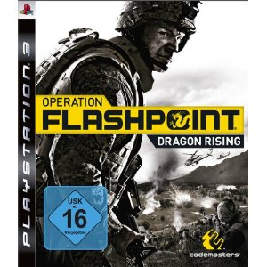 opération flashpoint 2 61k6zo10