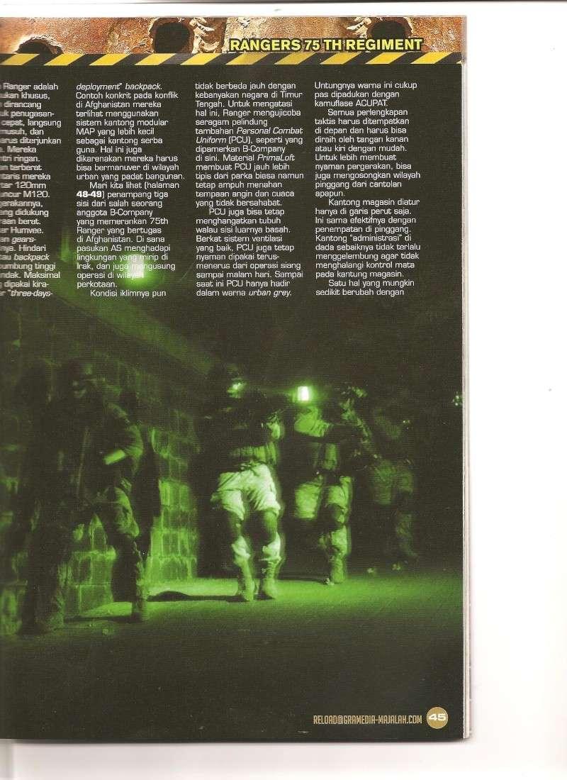 revue d'airsoft etrangere (indonesie) L10_0010