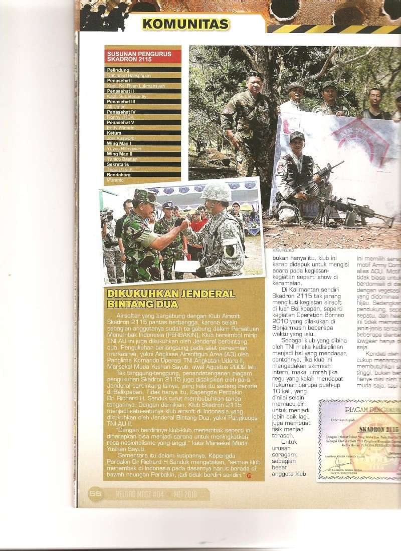 revue d'airsoft etrangere (indonesie) L15_0010