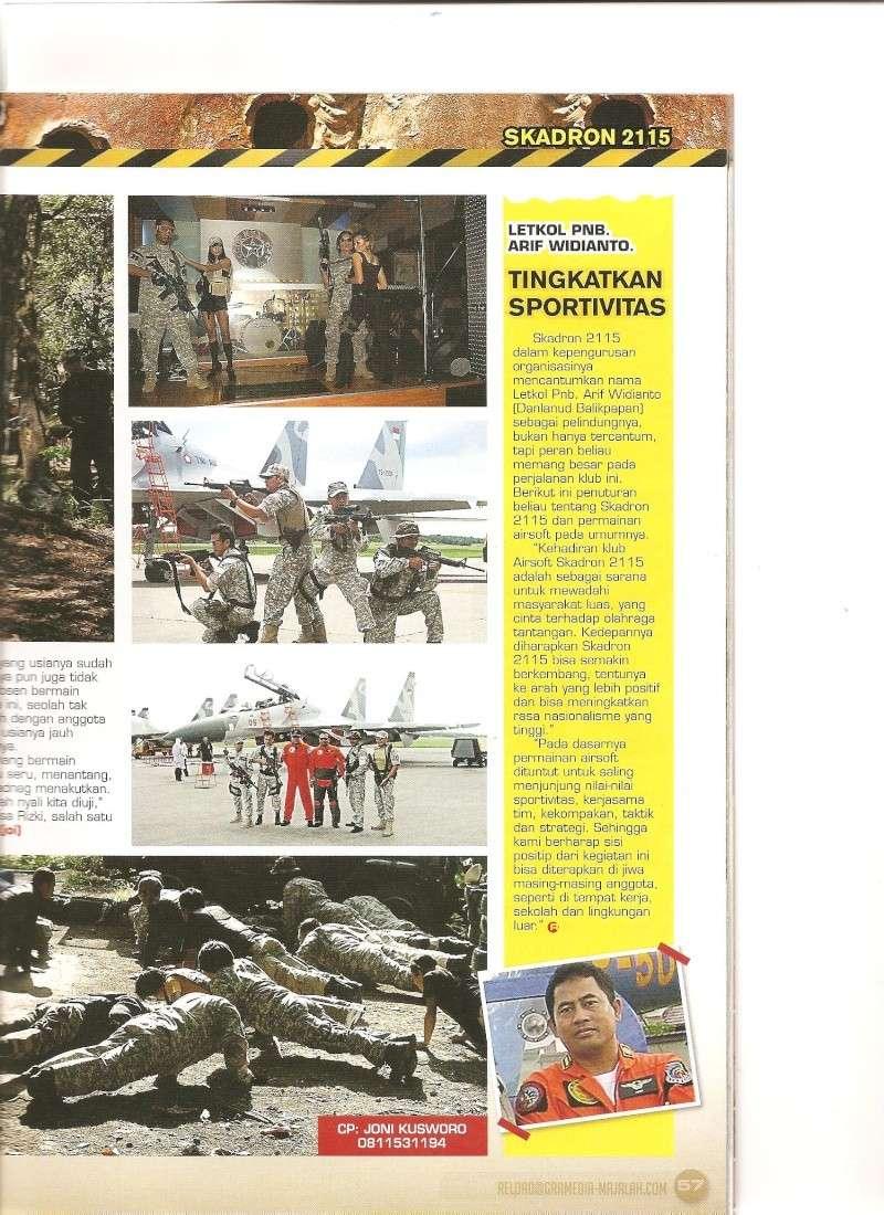 revue d'airsoft etrangere (indonesie) L16_0010