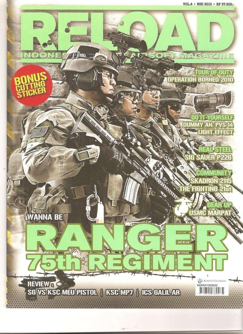 revue d'airsoft etrangere (indonesie) L1_00110