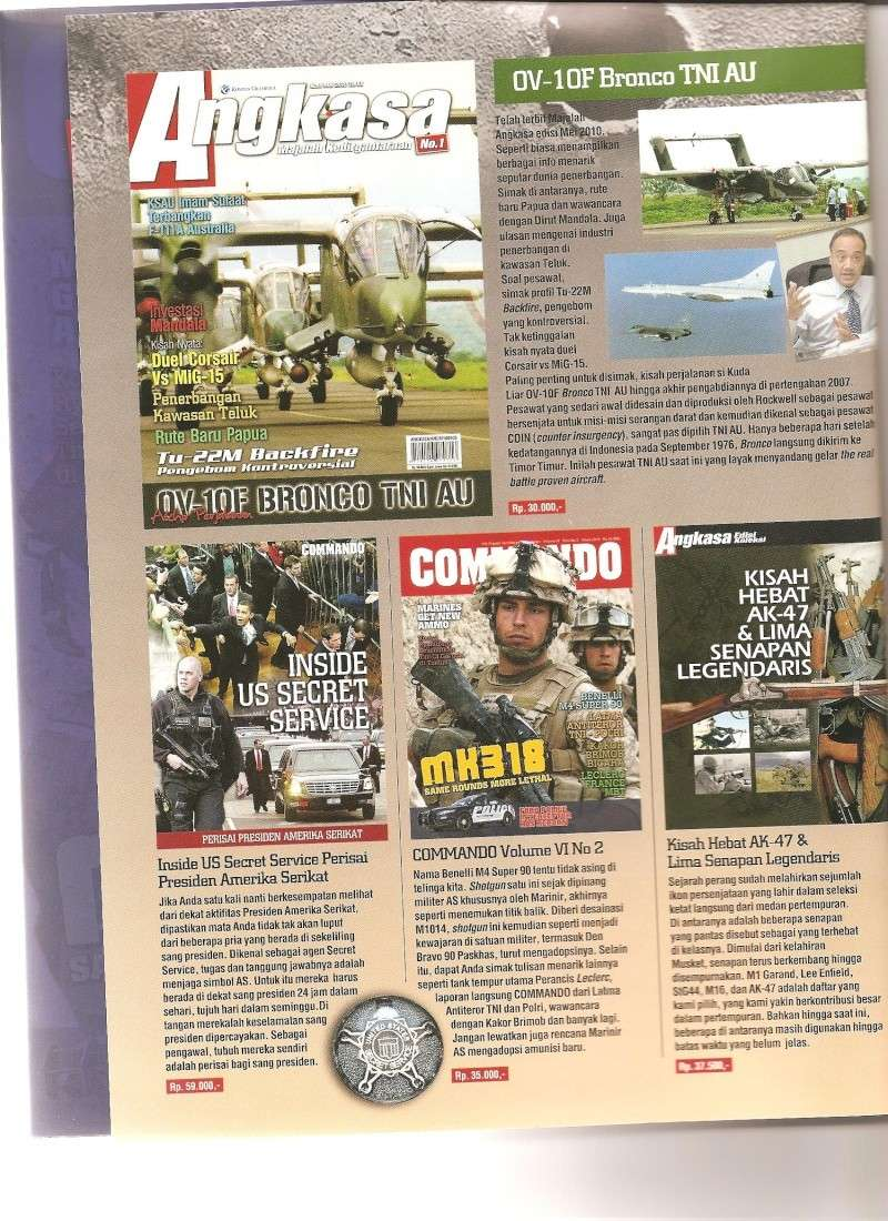 revue d'airsoft etrangere (indonesie) L3_00110