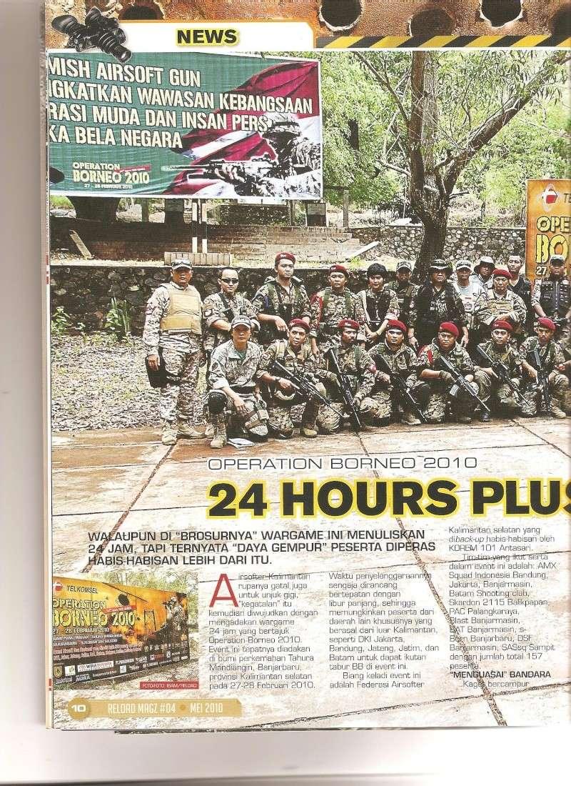 revue d'airsoft etrangere (indonesie) L6_00110
