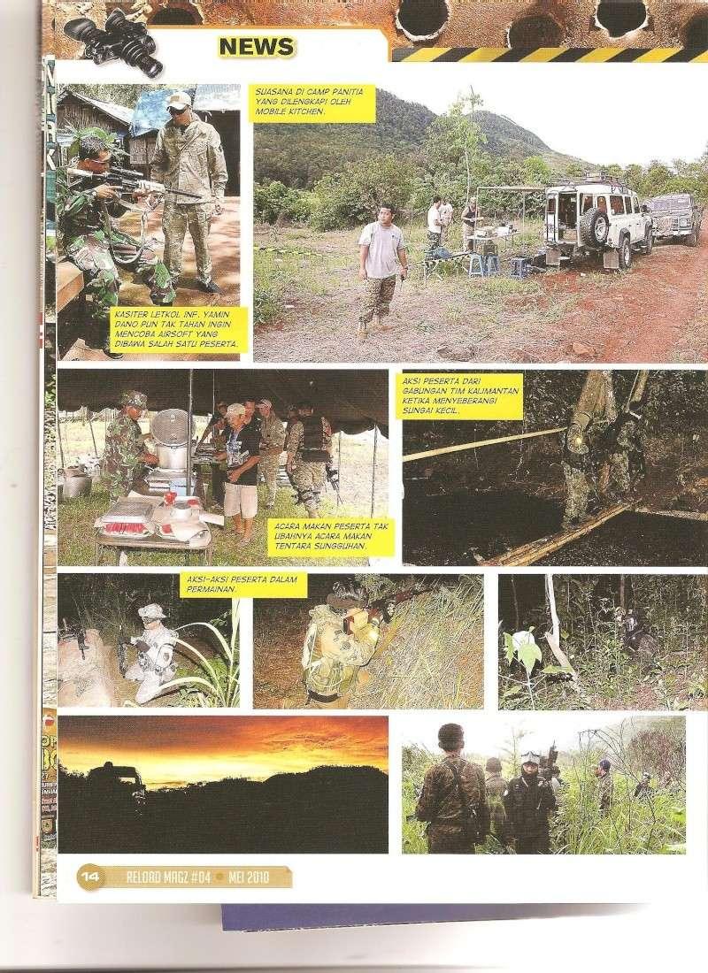 revue d'airsoft etrangere (indonesie) L7_00110