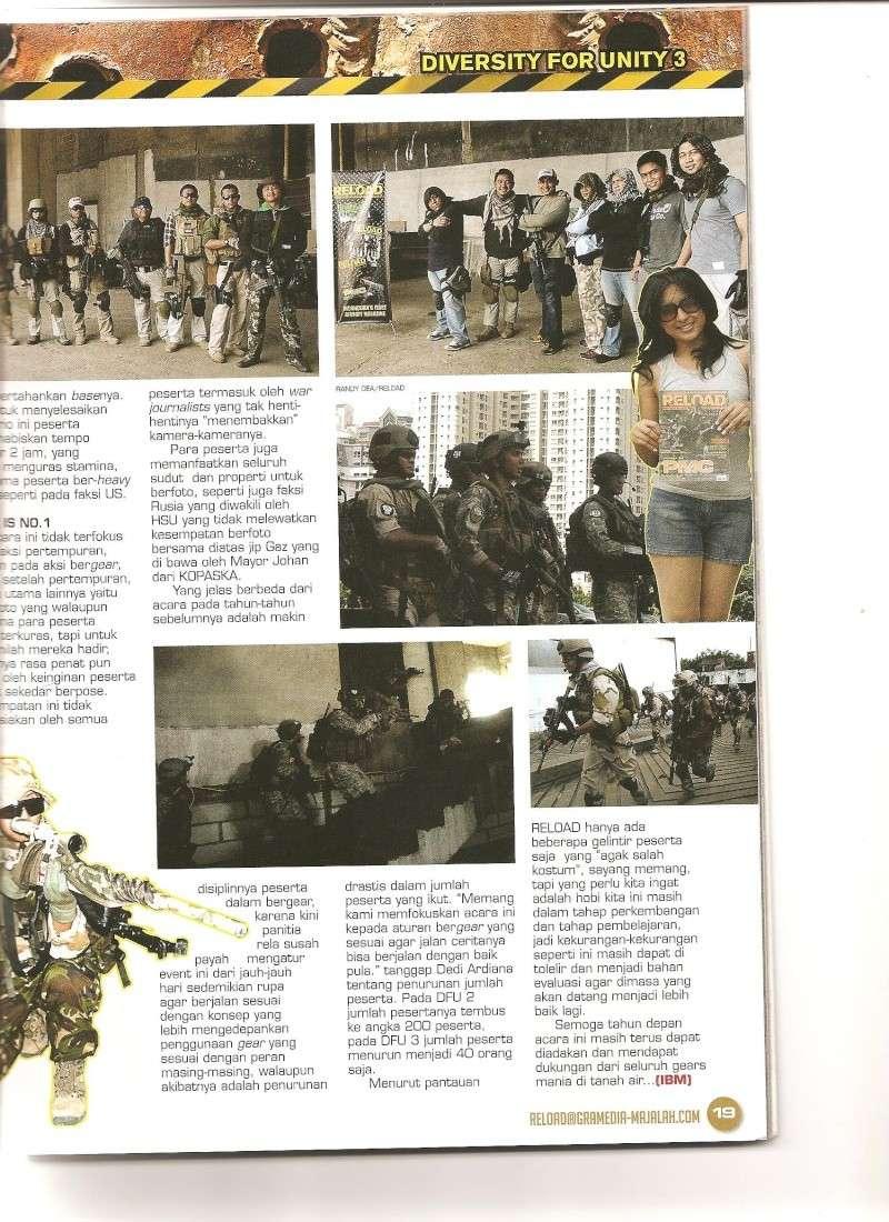 revue d'airsoft etrangere (indonesie) L8_00110