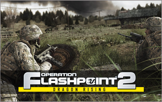 opération flashpoint 2 Operat10