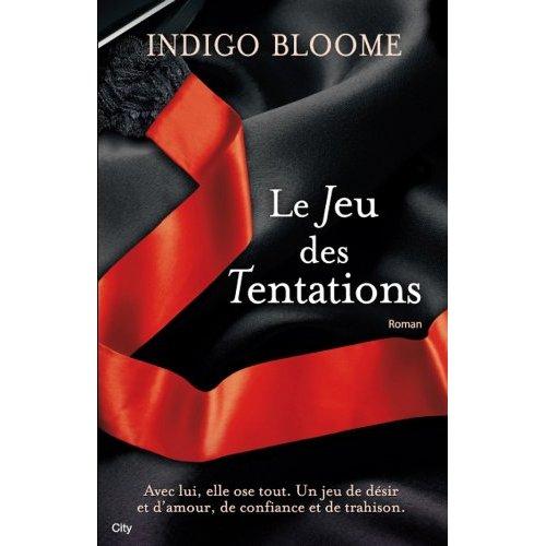 INDIGO BLOOME - LE JEU DES TENTATIONS 41ptch10