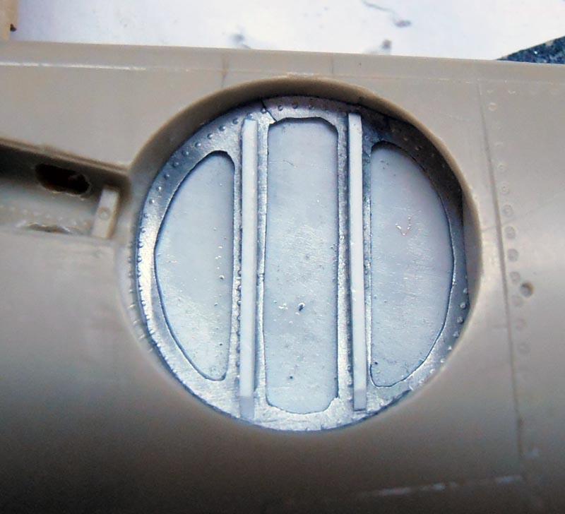 Bf109 F4 Trop. - Page 3 Constr27