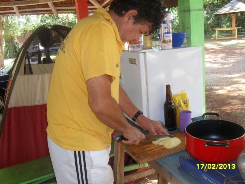 Finde en Brasil Sdc11310