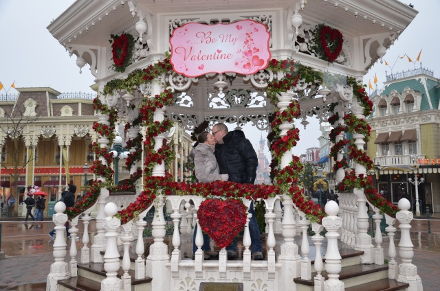 Be My Valentine Dsc_0120