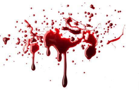 [Terminé] Halloween 2012 Blood_10