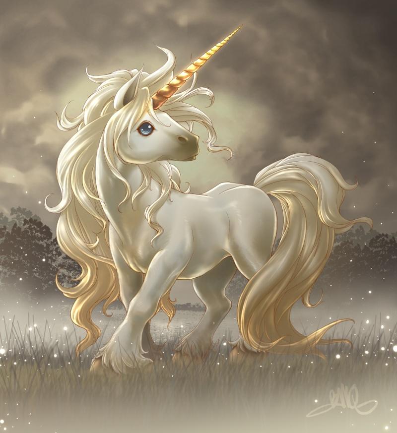 'Je suis un licornet !' [ACCEPTEE] Licorn10