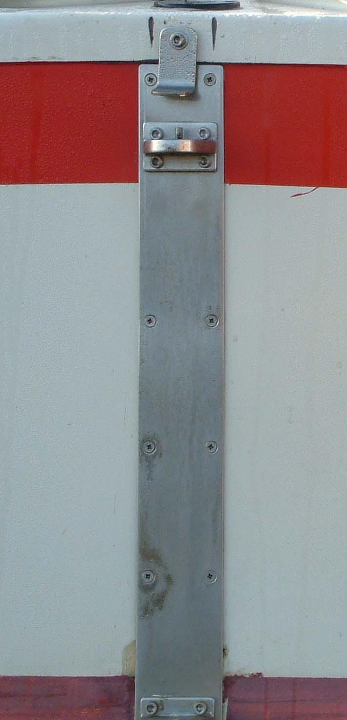 2 avaries de safran sur Etap 20 Dscf0011