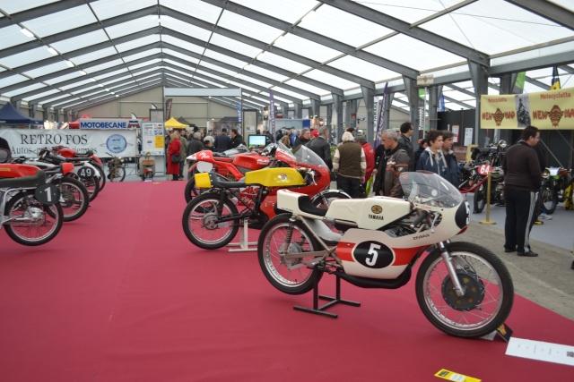 avignon motors festival Dsc_1110