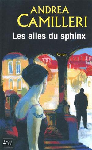 [Camilleri, Andrea] Les ailes du sphinx Ailes-10