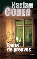COBEN, Harlan Faute_10