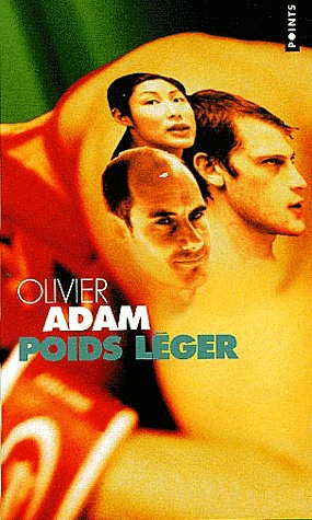 ADAM, Olivier Poids_10