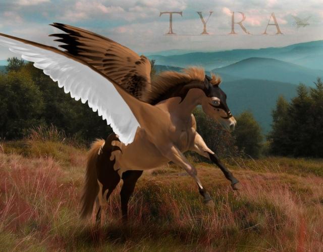 L'oiseau qui vole n'a pas de maître...[PV Tyra] Sans_t11