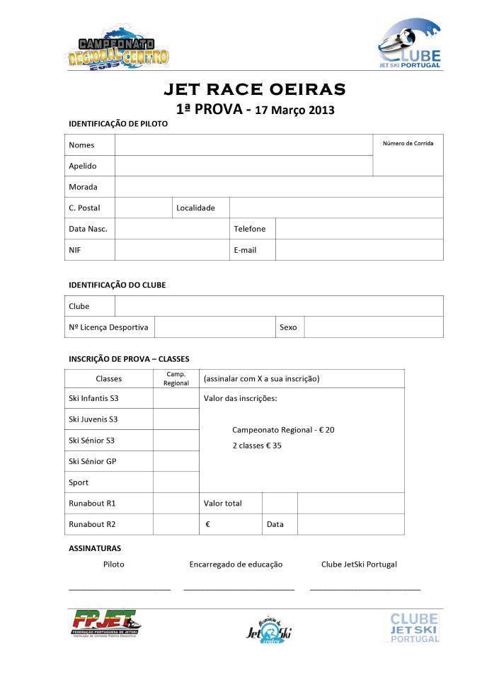 Campeonato Regional Centro 2013 começa 17 de Março - Página 2 1110