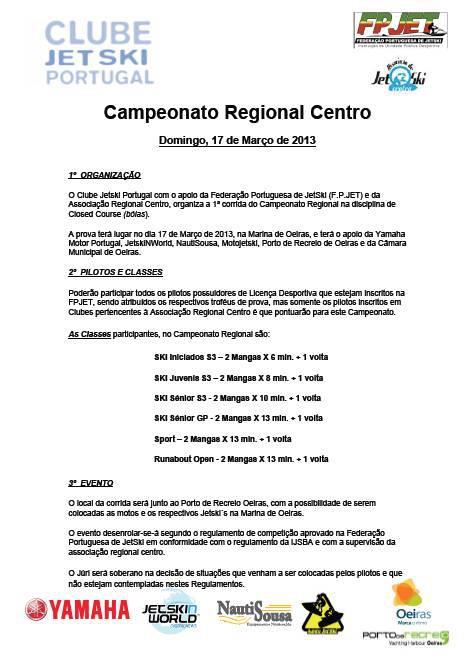 Campeonato Regional Centro 2013 começa 17 de Março - Página 2 13220_10