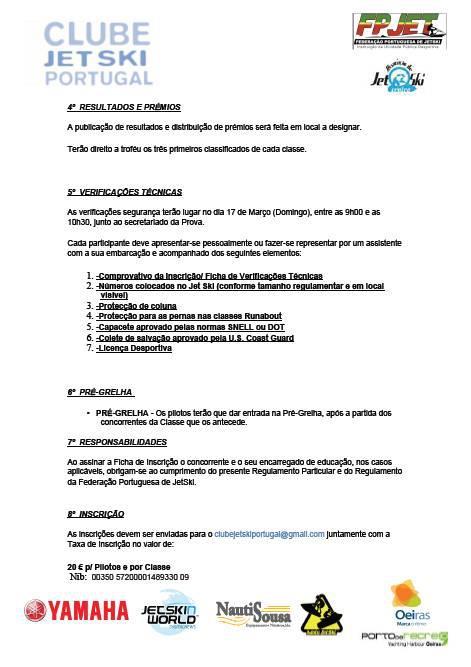 Campeonato Regional Centro 2013 começa 17 de Março - Página 2 42977010
