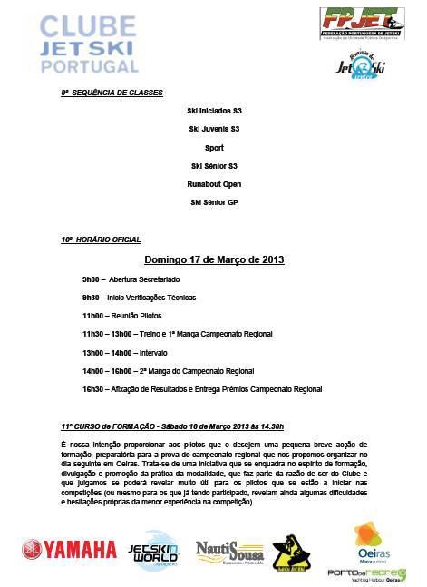 Campeonato Regional Centro 2013 começa 17 de Março - Página 2 48215810