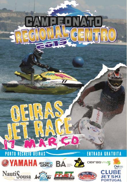 Campeonato Regional Centro 2013 começa 17 de Março - Página 2 Captur10