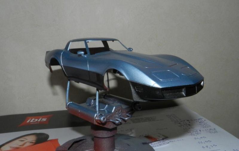 Corvette 82 Corvet11