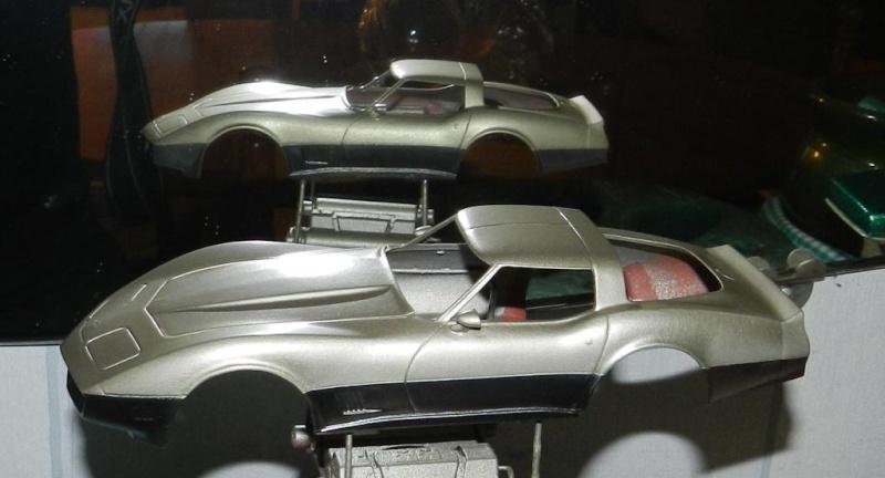 Corvette 82 Corvet12