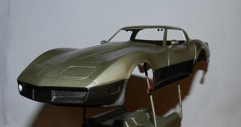 Corvette 82 Corvet13