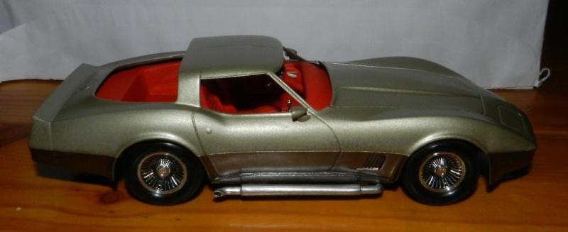 Corvette 82 Corvet16