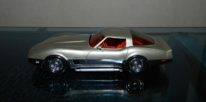 Corvette 82 Corvet21