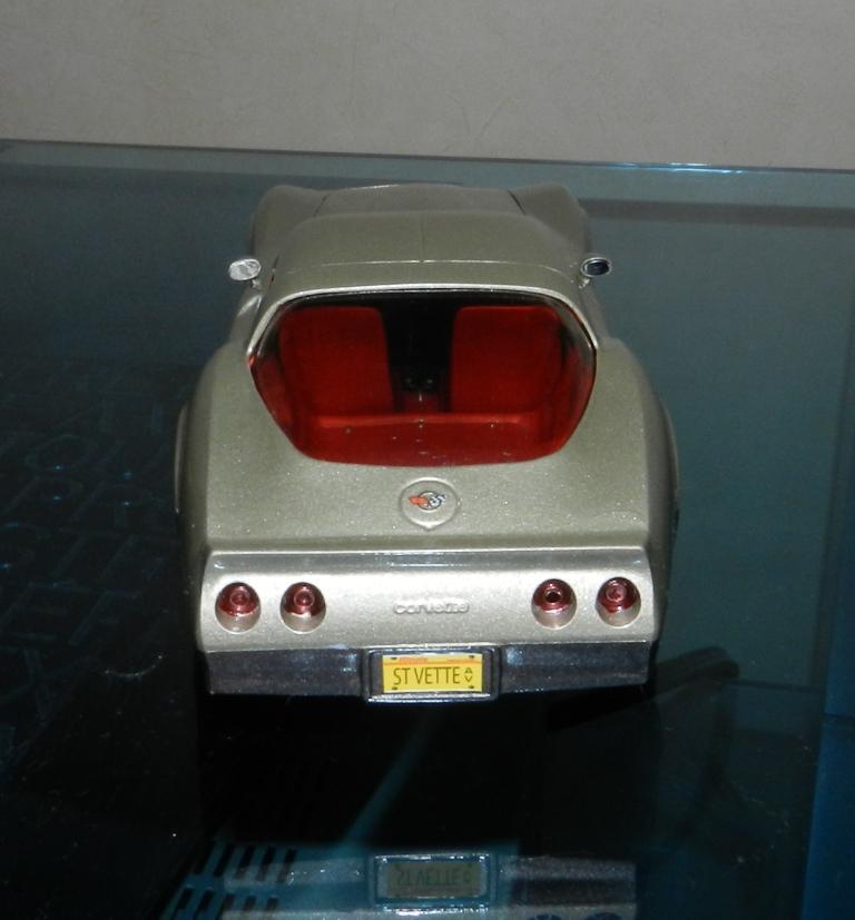 Corvette 82 Corvet22