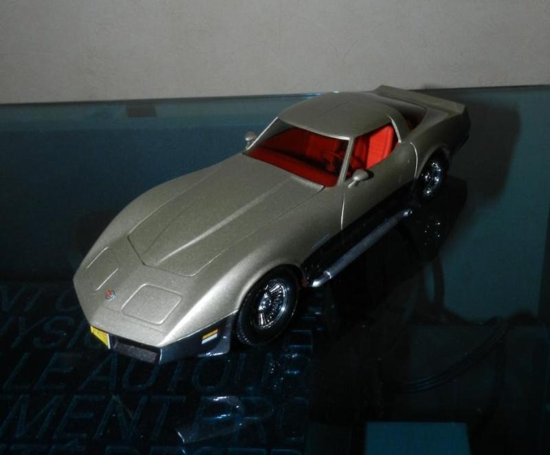 Corvette 82 Corvet23