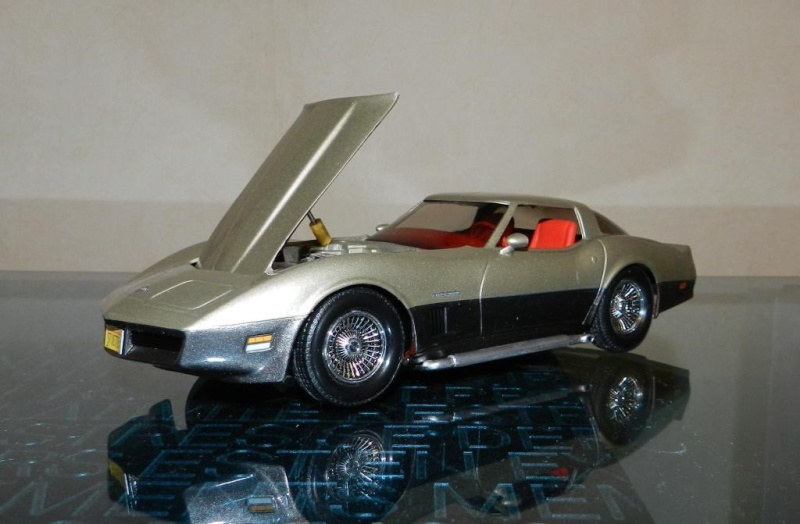 Corvette 82 Corvet24