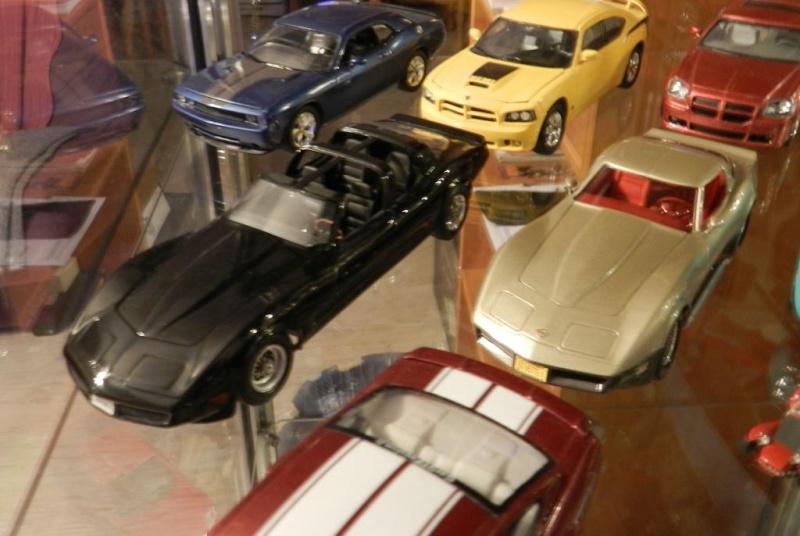 Corvette 82 Corvet25