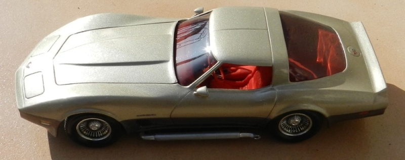 Corvette 82 - Page 2 Corvet27