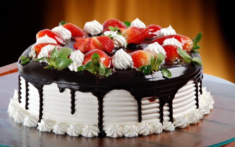 Bon anniversaire! Chocol10