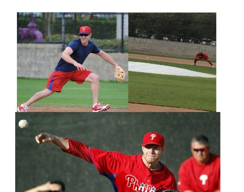 MLB 2013 - Page 2 St10