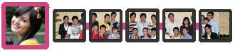 DSO-Diễn đàn Sinh Viên Đà Lạt Member10